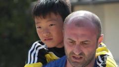 Илиян Стоянов-Коловати: Тъжно е, че децата не са виждали Левски да печели трофей