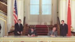 Западни медии: САЩ тласкат света към Студена война и нова въоръжена надпревара
