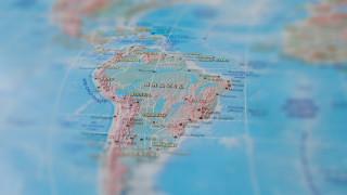 Над 100 000 жертви на коронавируса в Латинска Америка