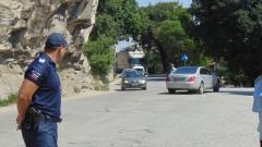 Разпитват свидетели на инцидента с падналото дете край Асеновата крепост