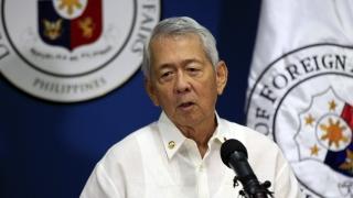 Пекин заплаши с конфронтация след отказ на Манила да преговаря за Южнокитайско море