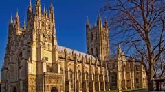Инвестиционният фонд на Църквата на Англия със 17.1% печалба