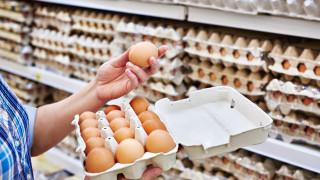 Храните, които можем да ядем и с изтекъл срок на годност