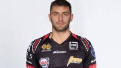 Официално: Цветан Соколов подсили италиански гранд