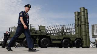 Русия се съобразява с ООН за Иран, но ограниченията изтичат след 8 месеца