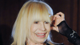 Лили Иванова със 7-звездна почивка
