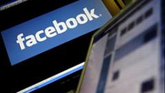 Белгия съди Facebook, нарушавал неприкосновеността на личния живот