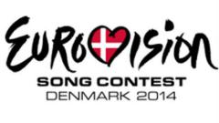 Евровизия 2014 започва в Копенхаген без наше участие