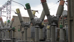 Студеното време причини загуби на търговците на електроенергия