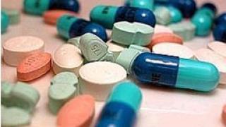 Лекарствата за редки заболявания по нова методика