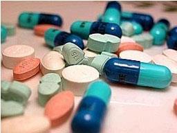 Стари лекарства с ново приложение