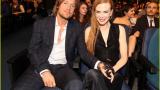 Никол Кидман празнува рождения си ден с Лейди Гага