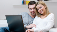 Онлайн бързи кредити от CrediNet