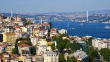 Странната липса на капачки за буркани в Турция и какво говори тя за икономиката на страната
