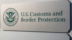 Външно: САЩ наложиха забрана за влизане на чужди граждани от Шенген