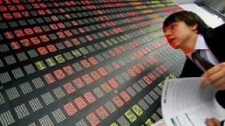 Руският фондов пазар остава затворен трети ден