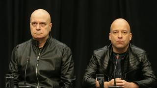 """Иво Сиромахов: """"Не знаем дали ще ни пуснат предаването довечера"""""""