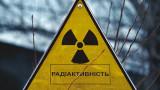 Чернобил, Cryptococcus neoformans, гъбите, които поглъщат радиация, и как могат те да са полезни за астронавтите