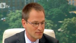 Няма процедура за разследване на главния прокурор, възмущава се Калин Калпакчиев