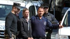 Похитителят на египетския самолет лъгал за мотивите си