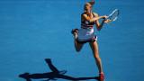 Каролина Плишкова с победа срещу Наоми Осака, спечели нова титла