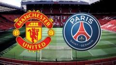 Шампионска лига се завръща с Юнайтед - ПСЖ, французите без Неймар и Кавани