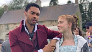 Netflix има нов крал при сериалите