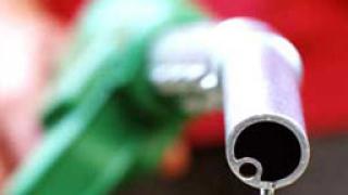 Цената на бензина в САЩ отбеляза нов рекорд днес