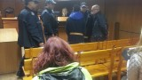 Непълнолетните братя, убили и изнасилили баба в Провадия, остават в ареста