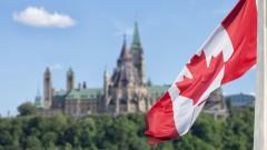 """В Монреал """"видяха сметката"""" на статуята на първия премиер на Канада"""