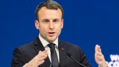 Франция погва фирмите, които плащат по-малко на жените