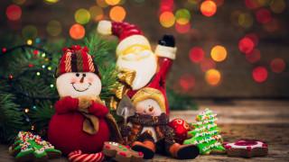 Коледната ваканция на децата е до 2 януари, подсеща МОН