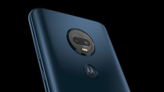 Motorola излезе на печалба за първи път от 2014 година