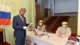 """""""Окончателна загуба на Донбас"""": В Русия обявиха грубата грешка на Зеленски"""