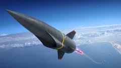 САЩ е беззащитен срещу свръхзвуковите оръжия на Русия и Китай