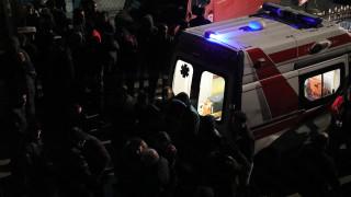 Двудневен траур за жертвите от катастрофата в Северна Македония