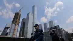Китай съобщава за 16 нови случая на COVID-19
