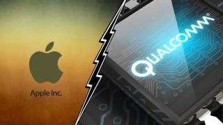 Apple и партньори съдят Qualcomm за $30 милиарда