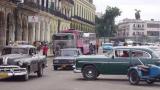 САЩ и Куба започнаха исторически разговори в Хавана