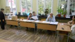 Прокуратурата с 19 досъдебни производства за изборни нарушения