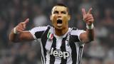 В Португалия категорични: Кристиано Роналдо подписва с Ювентус още днес!