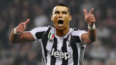Босът на Ла Лига за напускането на Роналдо: Първенството не зависи от един футболист