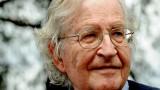 Чомски видя края на организирания живот на хората