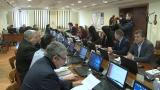 Цацаров помирява членовете на ВСС, за да обсъдят Евродоклада
