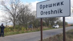 Хванаха легионера, издирван за убийството на 72-годишен фелдшер в Орешник
