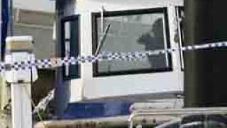Шест са загиналите при вчерашния сблъсък в Сидни