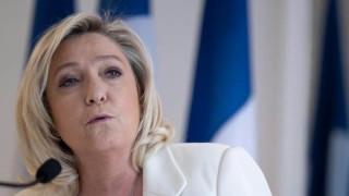 Французите не обичат крайната десница