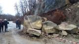 Покачват се нивата на всички реки на територията на област Враца