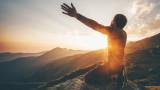 """На каква възраст откриваме """"смисъла на живота"""""""