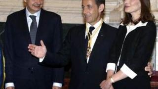 Трябва да сме подготвени за най-лошото, предупреди Саркози